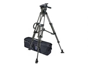 Cam Gear, Video Industry, Video Equipment, Studio Equipment, Data Video, Studio Camera, Studio Products, Digital Consulting, Streaming Camera, Miller Tripod, Broadcast Equipment Solutions