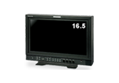 Cam Gear, Video Industry, LCD Monitors, Video Equipment, Studio Equipment, Data Video, Studio Camera, Studio Products, Digital Consulting, Streaming Camera,