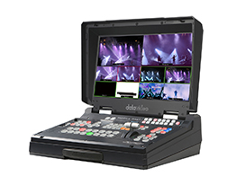 Cam Gear, audio monitors, Video Industry, Video Equipment, Studio Equipment, Data Video, Studio Camera, Studio Products, Digital Consulting, Streaming Camera,