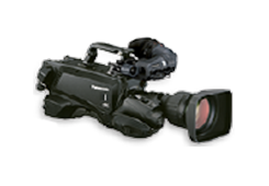 Cam Gear, Video Industry, Studio Camera Systems, Video Equipment, Studio Equipment, Data Video, Studio Camera, Studio Products, Digital Consulting, Streaming Camera,