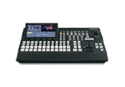 Cam Gear, Video Industry, Switcher and Mixer, Video Equipment, Studio Equipment, Data Video, Studio Camera, Studio Products, Digital Consulting, Streaming Camera,