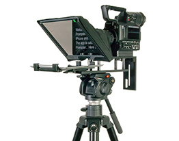 Cam Gear, Video Industry, Teleprompters, Video Equipment, Studio Equipment, Data Video, Studio Camera, Studio Products, Digital Consulting, Streaming Camera,