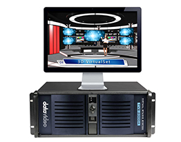 Cam Gear, Video Industry, Virtual Studio, Video Equipment, Studio Equipment, Data Video, Studio Camera, Studio Products, Digital Consulting, Streaming Camera,