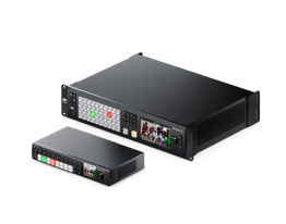Cam Gear, audio monitors, Video Industry, switcher, Video Equipment, Studio Equipment, Data Video, Studio Camera, Studio Products, Digital Consulting, Streaming Camera,