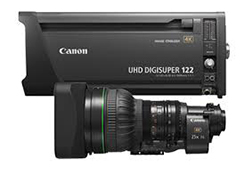 Cam Gear, Video Industry, Canon, Video Equipment, Studio Equipment, Data Video, Studio Camera, Studio Products, Digital Consulting, Streaming Camera,