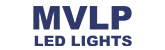 Cam Gear, Video Industry, MVLP Led Lights - Logo, Video Equipment, Studio Equipment, Data Video, Studio Camera, Studio Products, Digital Consulting, Streaming Camera,